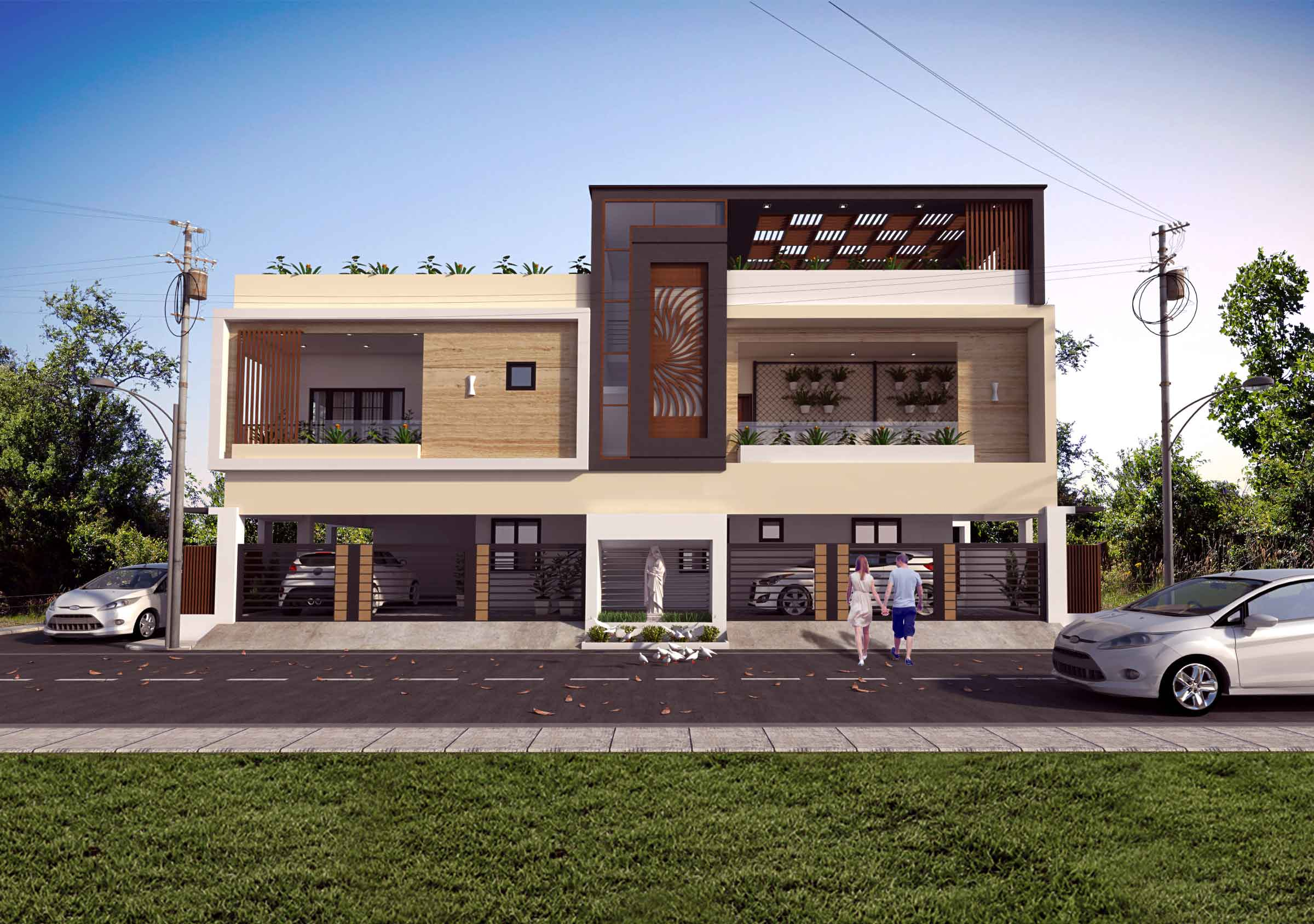 izza architects in chennai interior designers in chennai