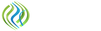 IZZA Architects
